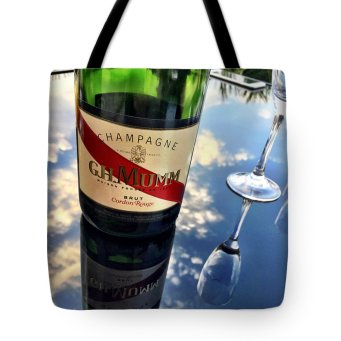 showtotebagpreview