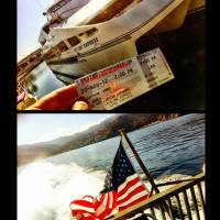 Let Your Stress Float Away - It's Time for a Catalina Island Adventure