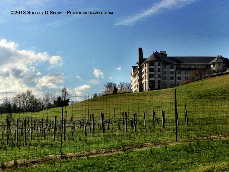 Biltmore Historical Inn_photogirltravels.com2