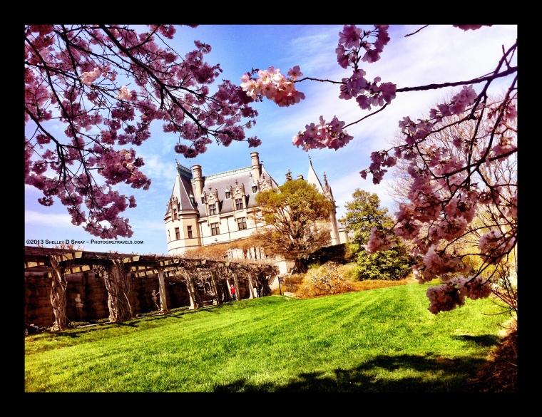 Biltmore_photogirltravels.com