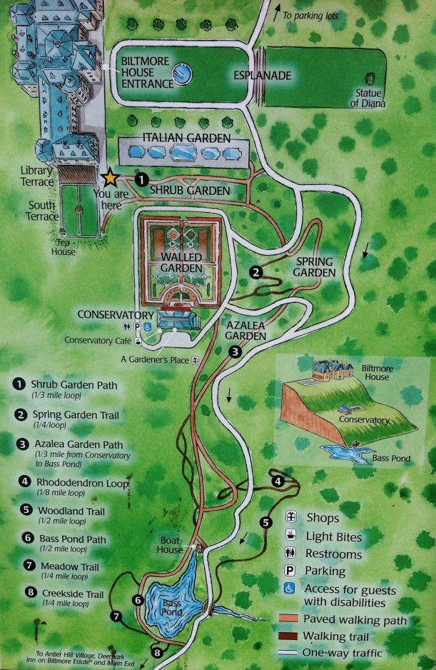 Map of Biltmore_photogirltravels.com