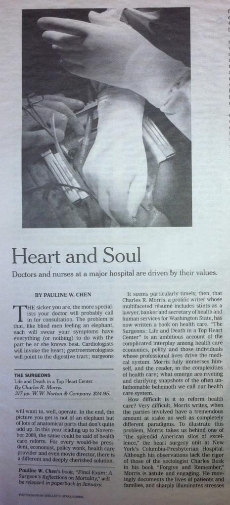 Photogirltravels.com_surgery_NYT_Actual