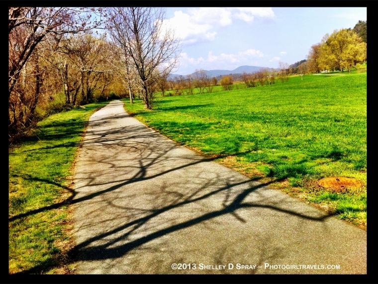 photogirltravels_biltmore walk12