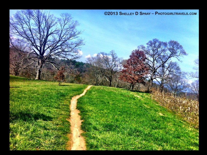 photogirltravels_biltmore walk35