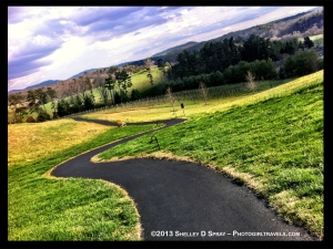 photogirltravels_biltmore walkFarm11