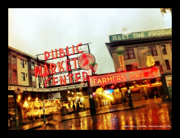 PhotoGirlTravels PikeMarket 1