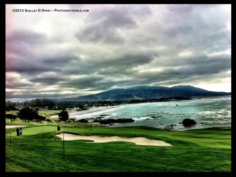 Photogirltravels_golf4