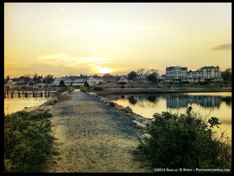 PhotoGirlTravels_Marthas Vineyard_021413