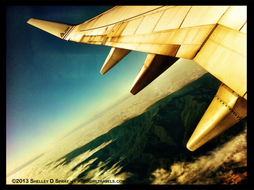 PhotoGirlTravels_Plane