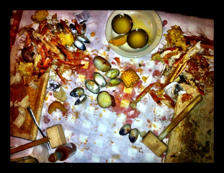 PhotoGirlTravels_Crab Pot2
