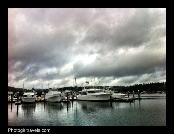 photogirltravels_gigharbor_2
