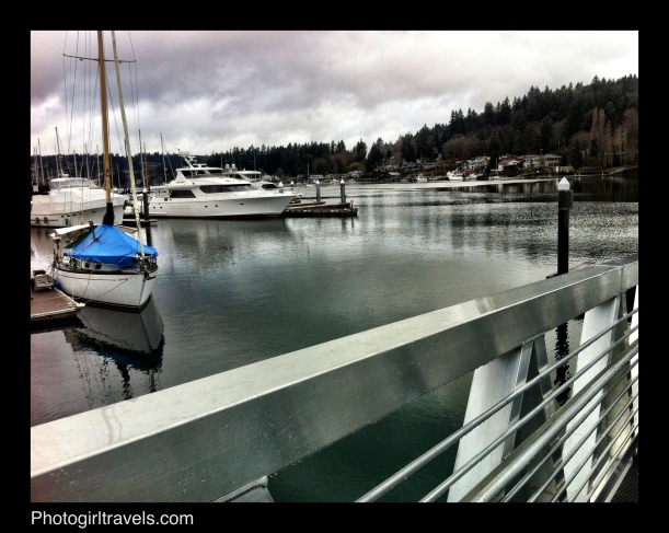 photogirltravels_gigharbor_4