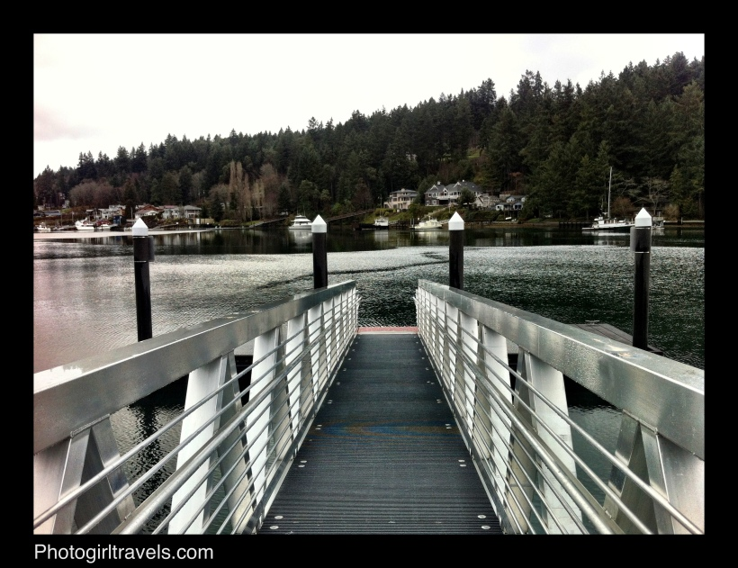 photogirltravels_gigharbor_5