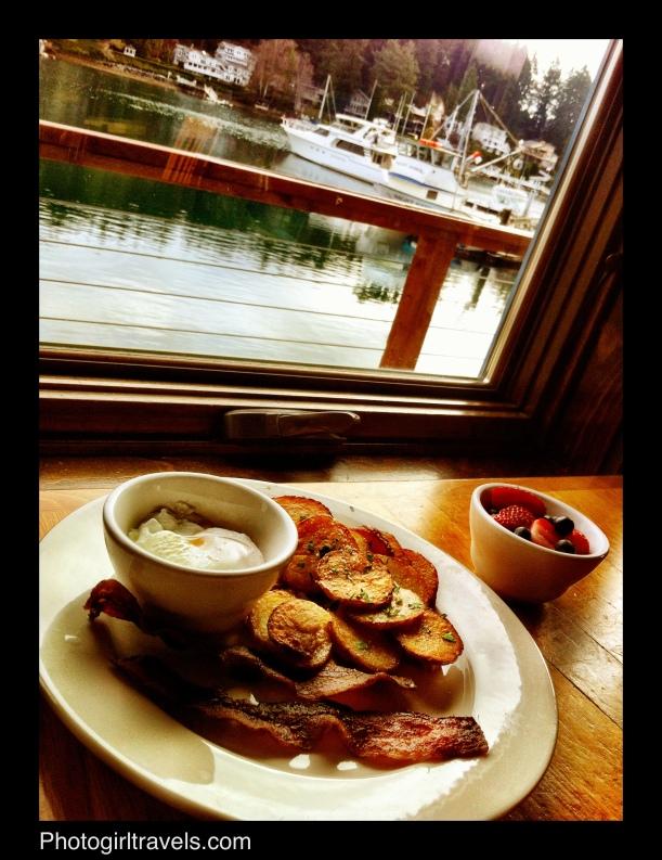 Tides Tavern Resturant