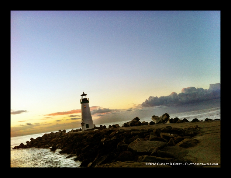 Photogirltravels_lighthouse7