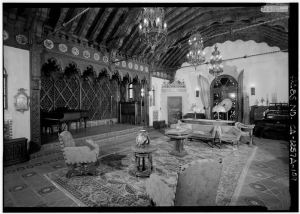 DeathValley_ScottysCastle_1928Welte_JLewis01