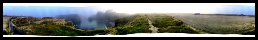 Photo Girl Travels Highlands_10
