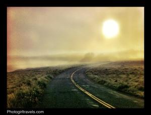 Photo Girl Travels Highlands_2