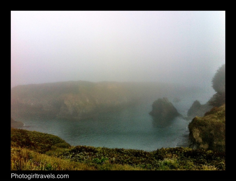Photo Girl Travels Highlands_3