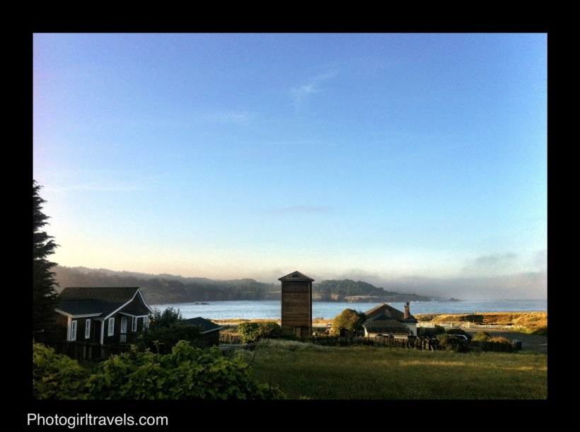 Photo Girl Travels_Mendocino Landscape 1