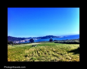 Photo Girl Travels_Mendocino Landscape 4