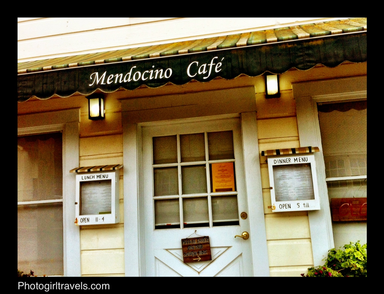 Road Trip to Mendocino: Places to Stay & Eat | Photo Girl Travels