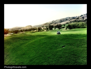 Photogirltravels_cordevalle_1