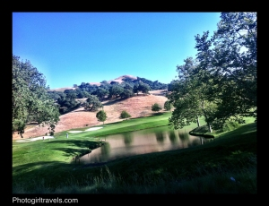 Photogirltravels_cordevalle_2