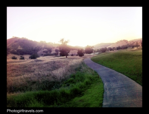 Photogirltravels_cordevalle_4
