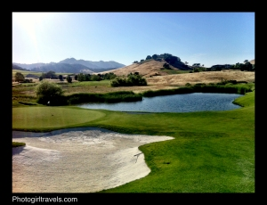 Photogirltravels_cordevalle_5