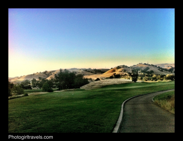 Photogirltravels_cordevalle_7