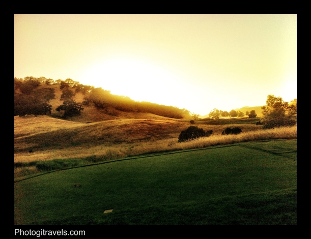 Photogirltravels_cordevalle_8