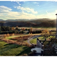 #Biltmore Inn - Absolute Heaven